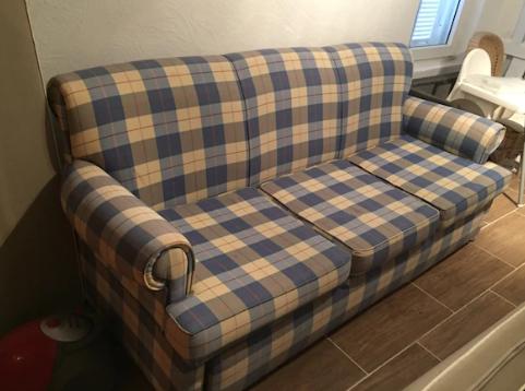 İkinci el koltuk kanepe fiyatları spot