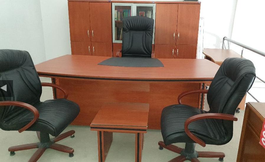ikinci el ofis masa koltuk mı arıyorsunuz topkapı tim ikinci el ofis takımı